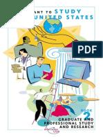 Education Studyteach Docs Graduate 20and 20professional 20study