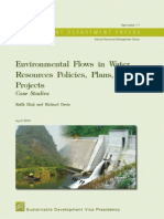 Env_Flows_Water_v2.pdf