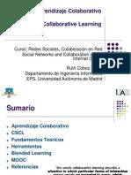CSCL.pdf