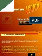 Coaching en acción.ppt