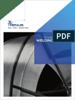 Venus_Welding_Wire_Brochure.pdf