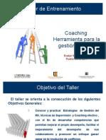 Coaching herramienta para la gestión efectiva.ppt