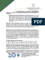 Anexo Lineamientos Piscinas Circular 000188 (29!04!2014) SSSA