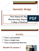 01. antianxiety.ppt