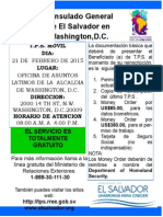 TPS-MOVIL-05-21-02-2015