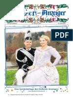 Prinzenanzeiger