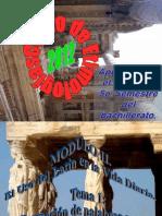 2012 05 Elemtos Morfologicos