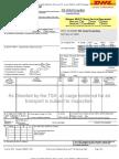 SLI DHL Global Forwarding V1 03