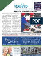 West Allis Express News 02/19/15