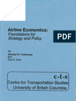 Airline_Economics_Tretheway&Oum_1992.pdf