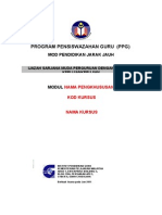 01 Kulit Modul PPG.doc