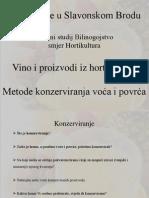 7-Metode_konzerviranja_voca_i_povrca.pdf