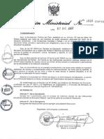 RM Nº 0516-2007-ED.PDF