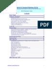 هام -Clinical & Chemical Pathology MCQs