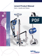 Flow+Measurement.pdf