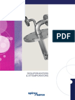 desuperheaters.pdf