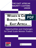 Women Cross-Border trade.pdf