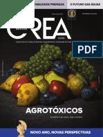 revista17- CreaGO (agrotóxicos)