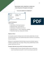 LKS ORGANEL SEL,JAR,ORGAN.pdf