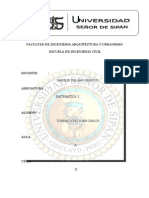 INTEGRAL DEFINIDA.docx
