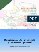 actividadespropuestasparaeducacioninfantilempleandolastic-110305062713-phpapp01.pdf