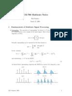multirate -funds.pdf