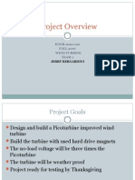 ENGR1020-07F-ProgressExample