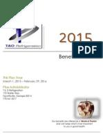 2015 T & O Refrigeration Benefit Guide V2.pdf