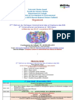 Programme Colloque International GIS USERS_Meknes (1).pdf