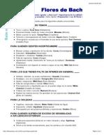 """""""Guía Rápida sobre las Flores de Bach"""".pdf"""