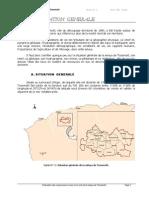 Schéma-directeur-daménagement-des-ressouces-en-eau-de-la-wi.pdf