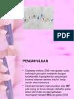 diabetes mellitus presus