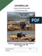 16M y 24M.pdf