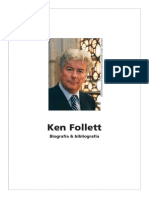 Ken Follett Biography Es 1211