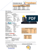 MD-205.pdf