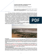 IMP_interpreting vegetation indices.pdf