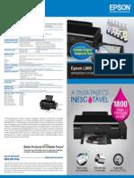 C11CB57201_PDFFile.pdf