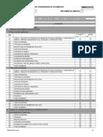 FORMACADIVI351-04