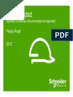 Schneider White Paper