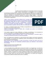 Tradução Parcial NFE 25032