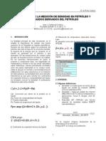 Densidad_revista (1)