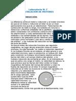 ELECTRICA LABO 7.doc