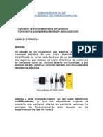 ELECTRICA LABO 10.doc