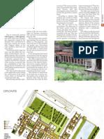 Villa Oplontis Guide