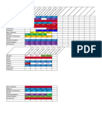 Sc 2015 Prelim Matrix Color