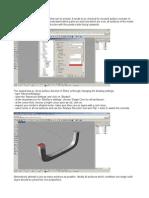 AAMSrapidprototyping_tutorial01