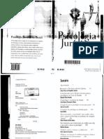 Livro - 2005 - Psicologia Jurídica no Brasil - Hebe Signorini.pdf