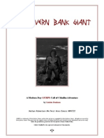 Bank Giant
