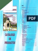 Catalogo Wondercreams Feb 2015 A5.pdf