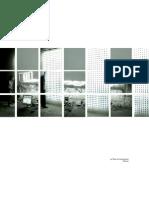Carpeta Taller de Investigación- Centro Multimedia